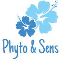 Phyto & Sens   Huiles essentielles et plantes