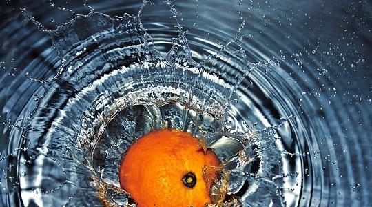 comment déloger la cellulite par les huiles essentielles anti-cellulite et comment les utiliser facilement