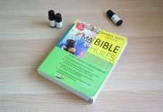 tout sur le livre d'aromathérapie de daniele festy, ma bible des huiles essentielles le résumé chapitre par chapitre et mon avis
