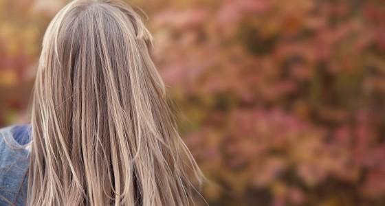 tous les conseils pour activer la pousse des cheveux par des méthodes naturelles et efficaces, comment utiliser ces huiles essentielles et quel dosage
