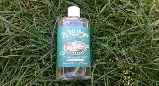 comment utiliser facilement l'huile essentielle de niaouli, toutes ses propriétés et ses indications