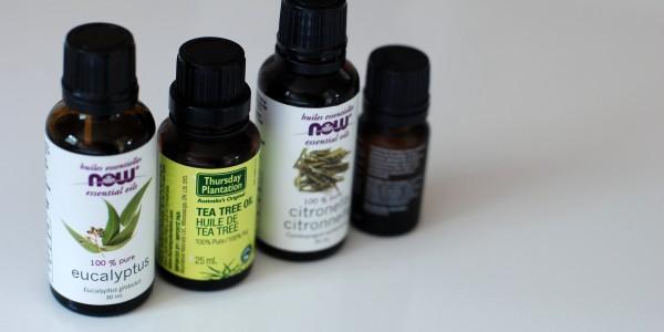 comment renforcer son immunité par les huiles essentielles, quelles sont ces huiles essentielles immuno-stimulantes et comment les utiliser facilement