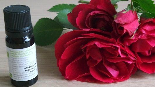 Quelles-sont-les-huiles-essentielles-anti-couperose