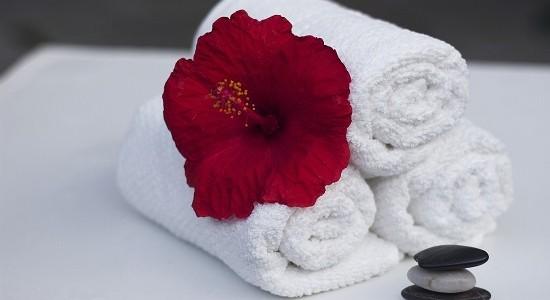quelles sont les huiles essentielles pour le bain et comment les utiliser facilement et sans dangers