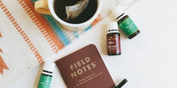 huiles-essentielles-blog