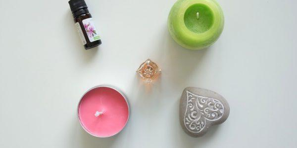 bougie-naturelle-huile-essentielle-phytoetsens.com