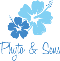 Phyto & Sens | Huiles essentielles