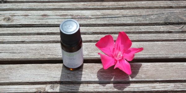 Comment soigner une sinusite naturellement par les huiles essentielles ?