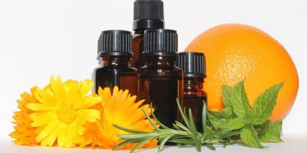 Que faire si les huiles essentielles sont interdites à la vente ?